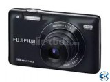 Fujifilm Camera FinePix JX550 China