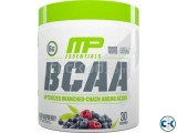 MP BCAA 30 servings in Bangladesh