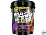 Mass-Tech Extreme 2000 -22Lbs in Bangladesh