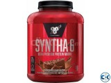 Syntha-6 Whey Protein Powder 5Lbs in Bangladesh