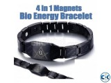 Bio Magnet Health Care Bracelet