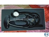 Littmann sthetoscope