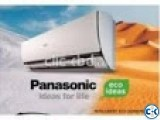 Small image 1 of 5 for 1.0 Ton Panasonic CS-VC12VKY-81 Split AC 12000 BTU | ClickBD