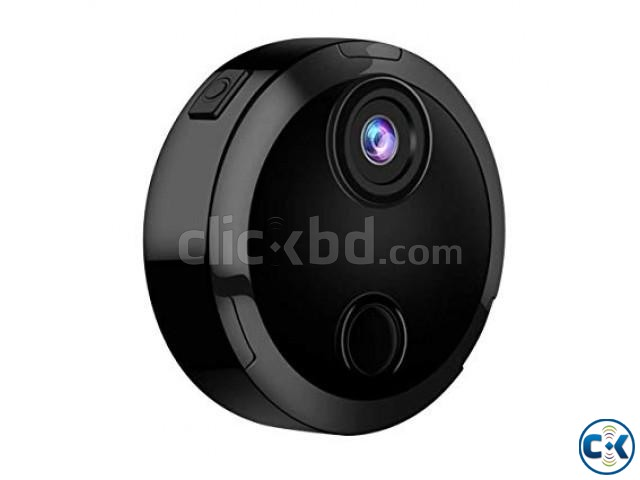 Spy camera Q15 wifi full hd 1080p | ClickBD large image 3