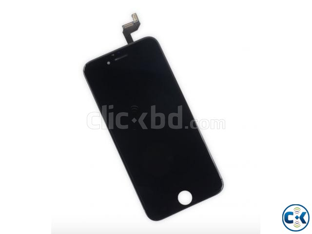iPhone 6s LCD and Digitizer | ClickBD large image 0
