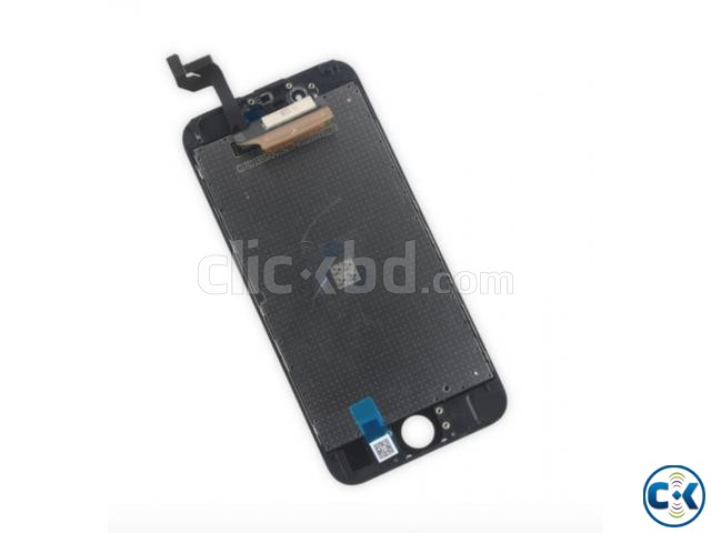 iPhone 6s LCD and Digitizer | ClickBD large image 1