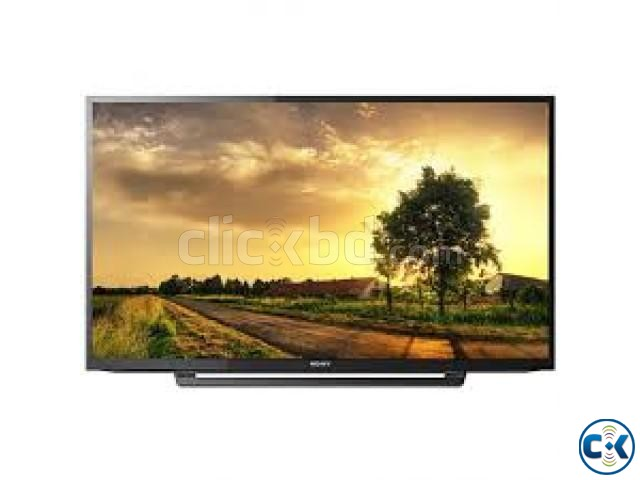 SONY BRAVIA 32 INCH R300 2E LED TV | ClickBD large image 0