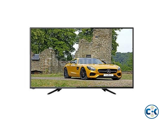 43 inch china SMART TV | ClickBD large image 0