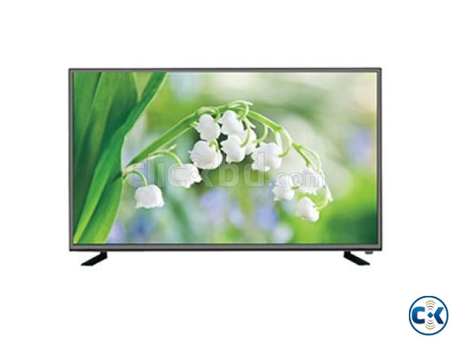 43 inch china SMART TV | ClickBD large image 1