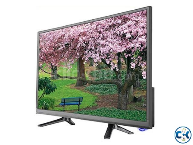 43 inch china SMART TV | ClickBD large image 2