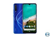 Xiaomi Mi A3 64GB Black Blue 4GB RAM