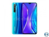Realme X2 Global White Blue 128GB 8GB RAM