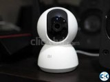 1080P_ Home Security Camera 360 _01756812104