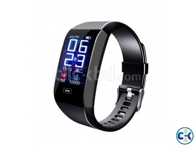 CK28 Smart Watch Band Bracelet | ClickBD large image 0
