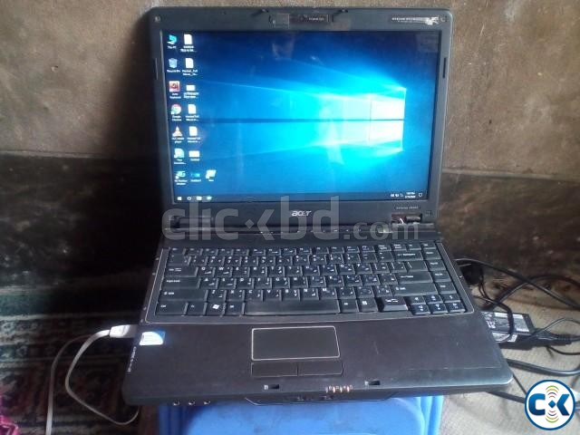 urgent laptop sell | ClickBD large image 0