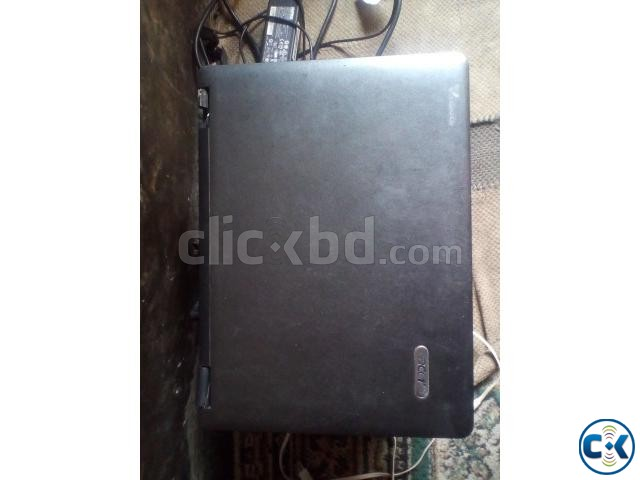 urgent laptop sell | ClickBD large image 2