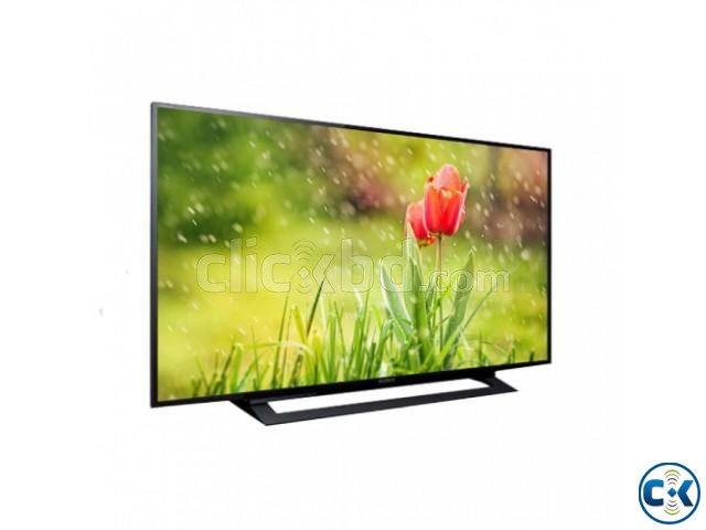 32 inch sony bravia R302E LED TV | ClickBD large image 1