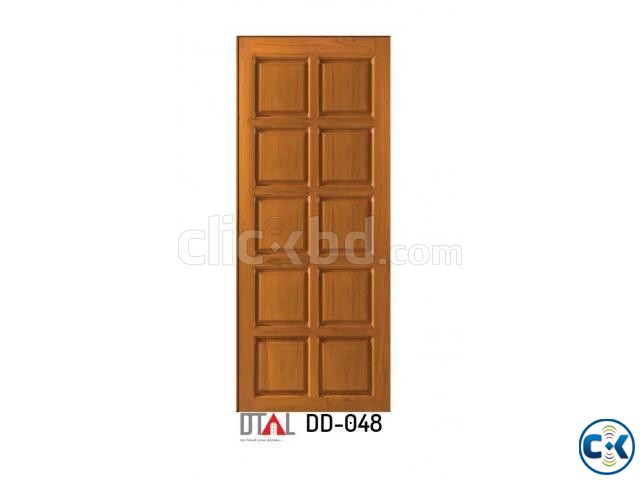 Only 4800 taka Wooden Door | ClickBD large image 2