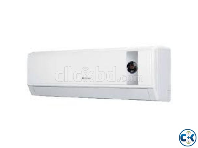 Gree Split Type Air Conditioner GS18CZ410 | ClickBD large image 0