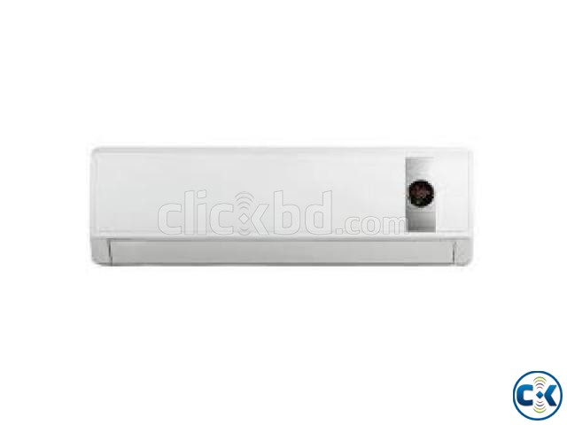 Gree Split Type Air Conditioner GS18CZ410 | ClickBD large image 1
