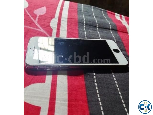 Sell iphone 6 | ClickBD large image 2