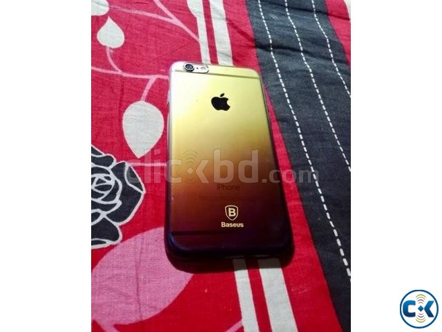 Sell iphone 6 | ClickBD large image 3