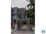 Apartment for Rent in Dhanmondi Area