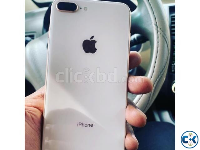 iPhone 11 Pro Max Xs Max 6 7 8 plus intact iphone sell UK | ClickBD large image 2