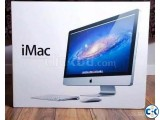 MacBook Pro air core i7 16gb ram 1TB SSD intact boxed UK