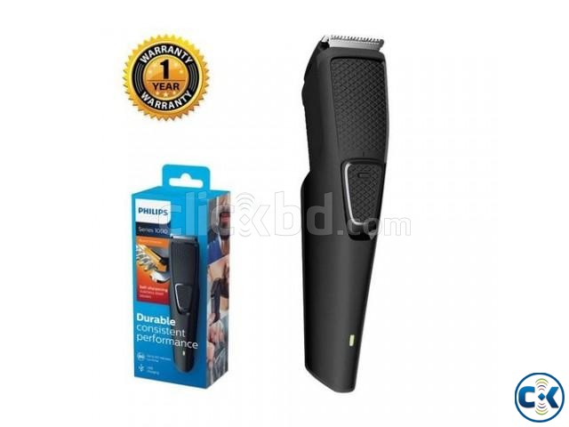 Philips Series 3000 BT3205 15 Men s Trimmer | ClickBD large image 3