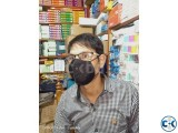 ANTI DUST MASK