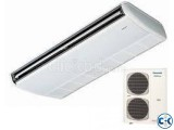 CARRIER 3.0 Ton AC 36000 BTU Celling/Cassette type