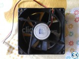 New Gaming Casing Cooling Case Fan