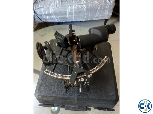 tamaya sextant for sale in bangladesh | ClickBD large image 0