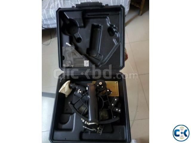 tamaya sextant for sale in bangladesh | ClickBD large image 1