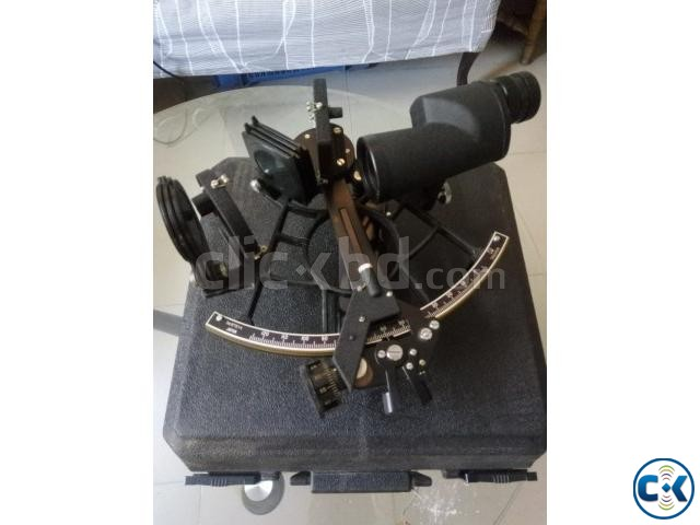 tamaya sextant for sale in bangladesh | ClickBD large image 4