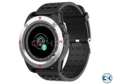 ST5 Mobile Smartwatch Pedometer with Camera Support