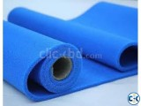 Iron Table Silicone Rubber foam In Bd