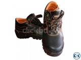 Boston Safety Shoes PPE