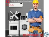 washing machine repair dhaka City