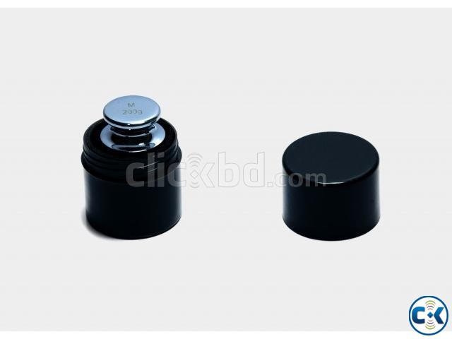 Calibration Weight 200g | ClickBD large image 1