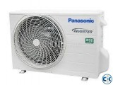 Energy saving Panasonic 1.0 Ton CS-KS12VKY-S Inverter AC