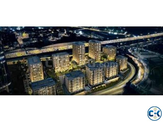 Real Estate Investment in Maslak Istanbul Luxury lifestyle. | ClickBD large image 1
