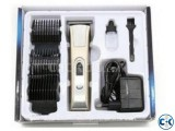 Kemei Hair Trimmer KM-5017