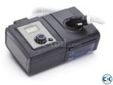 Philips Respironics System One REMStar 60 Series CPAP