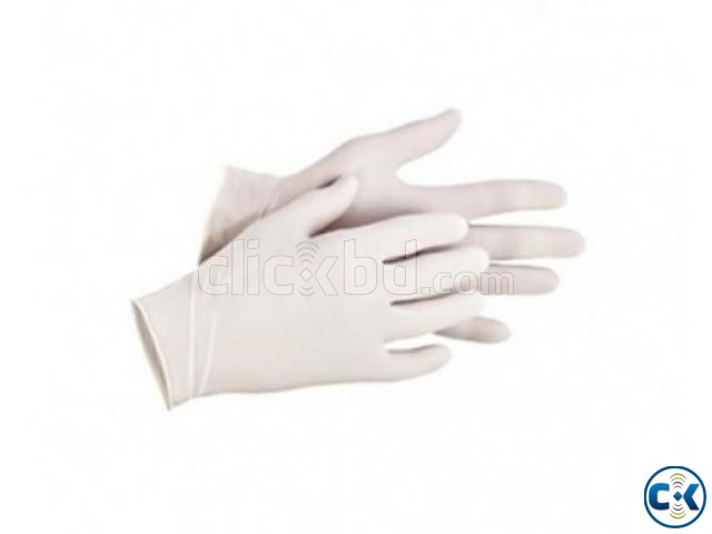 Comfit Surgical Gloves PPE Tk. 870 | ClickBD large image 1