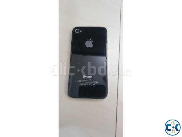 Iphone 7 32 GB | ClickBD large image 2
