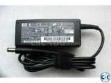 Laptop Charger Power Adapter for Compaq HP 18 5V-3 5A