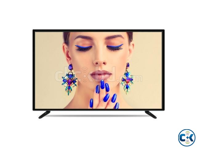 TRITON 24INCH HD CLEAR RESOLUTION LED TV PRICE IN BD | ClickBD large image 0