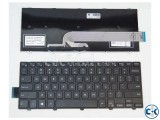 DELL INSPIRON 14-3000 SERIES 3441 3442 3443 3451 KEYBOARD